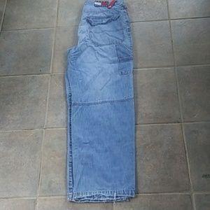 Tommy Hilfiger Carpenter Jeans